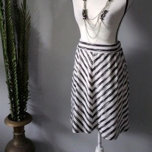❄️Faded Glory Plus Size Skirt